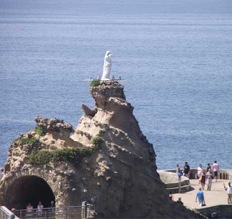 maison-biarritz