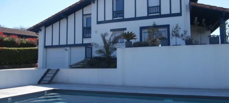 La location saisonnière à Biarritz une source de revenus aux propriétaires