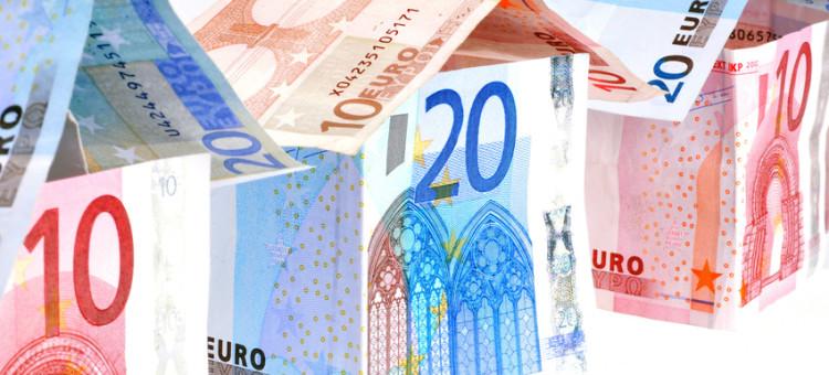 L'achat de maison à Biarritz, un investissement rentable ?