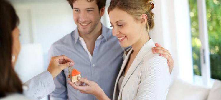 Le rôle de l'agent immobilier lors de l'achat d'un bien à Biarritz