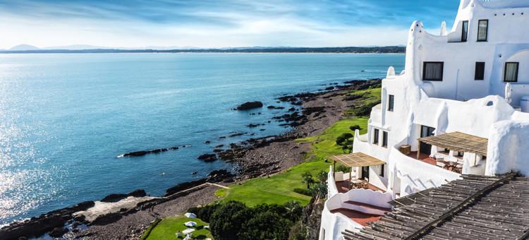 Louer une maison à Biarritz pour profiter de la plage