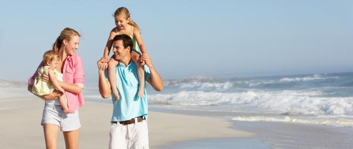 Acheter une maison à Biarritz pour y passer les vacances