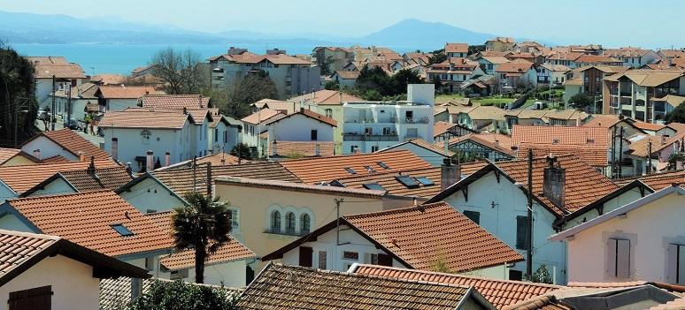 Les nouveaux acteurs de l 39 immobilier biarritz for Emile garcin biarritz