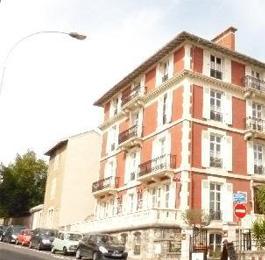 Maison-Lierre-Biarritzjpg