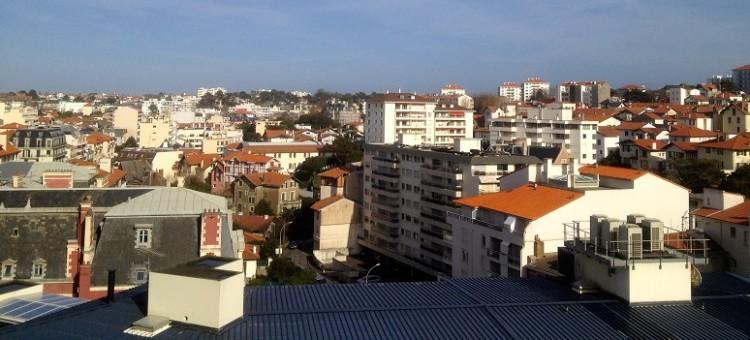 Les étapes clés pour acheter un bien immobilier à Biarritz