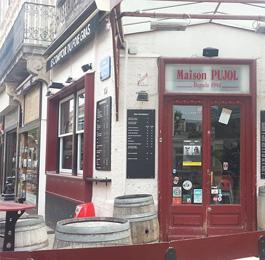 maison-pujol-biarritz